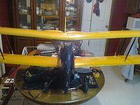 Click image for larger version  Name:Tiger Moth 018.jpg Views:94 Size:250.5 KB ID:2009965
