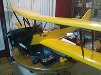 Click image for larger version  Name:Tiger Moth 019.jpg Views:83 Size:262.0 KB ID:2009966