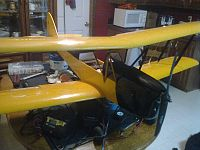 Click image for larger version  Name:Tiger Moth 020.jpg Views:82 Size:241.0 KB ID:2009967