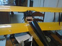 Click image for larger version  Name:Tiger Moth 021.jpg Views:85 Size:229.7 KB ID:2009968