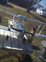 Click image for larger version  Name:Tiger Moth 007.jpg Views:90 Size:281.6 KB ID:2009969