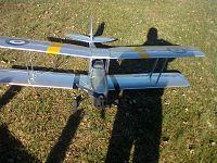 Click image for larger version  Name:Tiger Moth 008.jpg Views:85 Size:411.2 KB ID:2009970