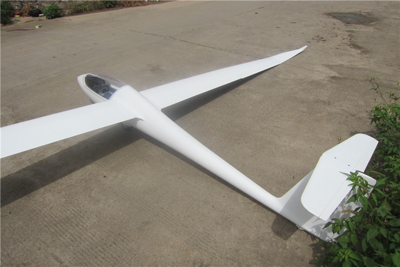 Click image for larger version  Name:IMG_2042 glider.jpg Views:47 Size:120.5 KB ID:2009989