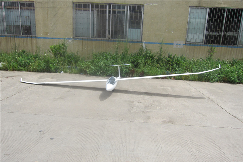 Click image for larger version  Name:IMG_2036 glider.jpg Views:47 Size:133.2 KB ID:2009990