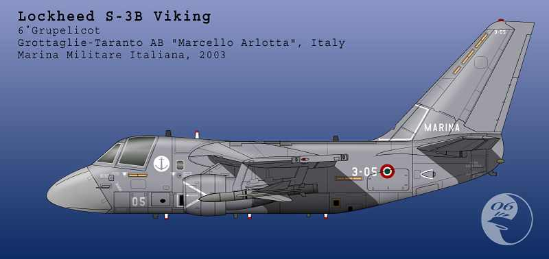 Click image for larger version  Name:S3Viking_Italy03.jpg Views:67 Size:21.6 KB ID:2010027