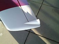 Click image for larger version  Name:bubble_winglet2.jpg Views:252 Size:57.2 KB ID:2010568