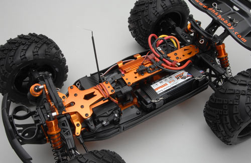 Click image for larger version  Name:DHK Zombie 4WD EP Truggy_f.jpg Views:59 Size:40.6 KB ID:2011018