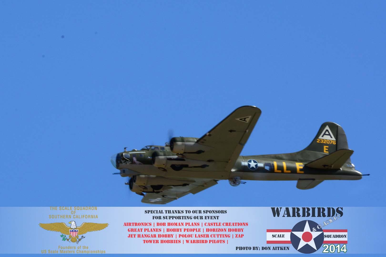 Click image for larger version  Name:DSC_2511em.jpg Views:27 Size:102.6 KB ID:2011178