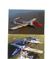 Click image for larger version  Name:album087.jpg Views:143 Size:271.4 KB ID:2011493