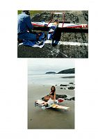 Click image for larger version  Name:album090.jpg Views:147 Size:930.0 KB ID:2011505