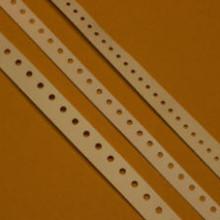 Click image for larger version  Name:rivet_tape-220x220.jpg Views:28 Size:13.6 KB ID:2012278