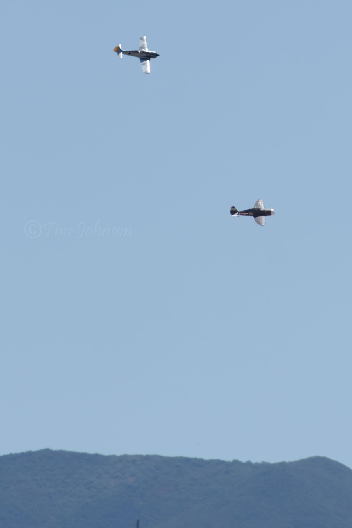 Click image for larger version  Name:Frank-FW-vs-P-47_TAJ6592.jpg Views:76 Size:49.1 KB ID:2012725