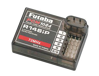 Click image for larger version  Name:FUTABA pcm 1024 R 146ip 72mhs.jpg Views:88 Size:21.4 KB ID:2017073