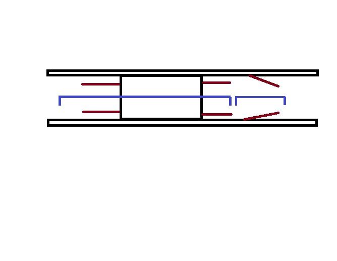 Click image for larger version  Name:tatra1.jpg Views:41 Size:21.1 KB ID:2018691