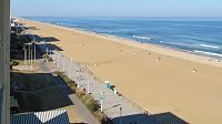 Click image for larger version  Name:VA BEACH.jpg Views:79 Size:133.6 KB ID:2018930