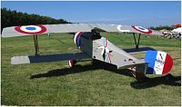 Click image for larger version  Name:nieuport.jpg Views:67 Size:31.4 KB ID:2018951
