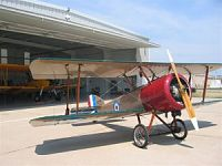 Click image for larger version  Name:Sopwith-Pup.jpg Views:74 Size:20.6 KB ID:2018958