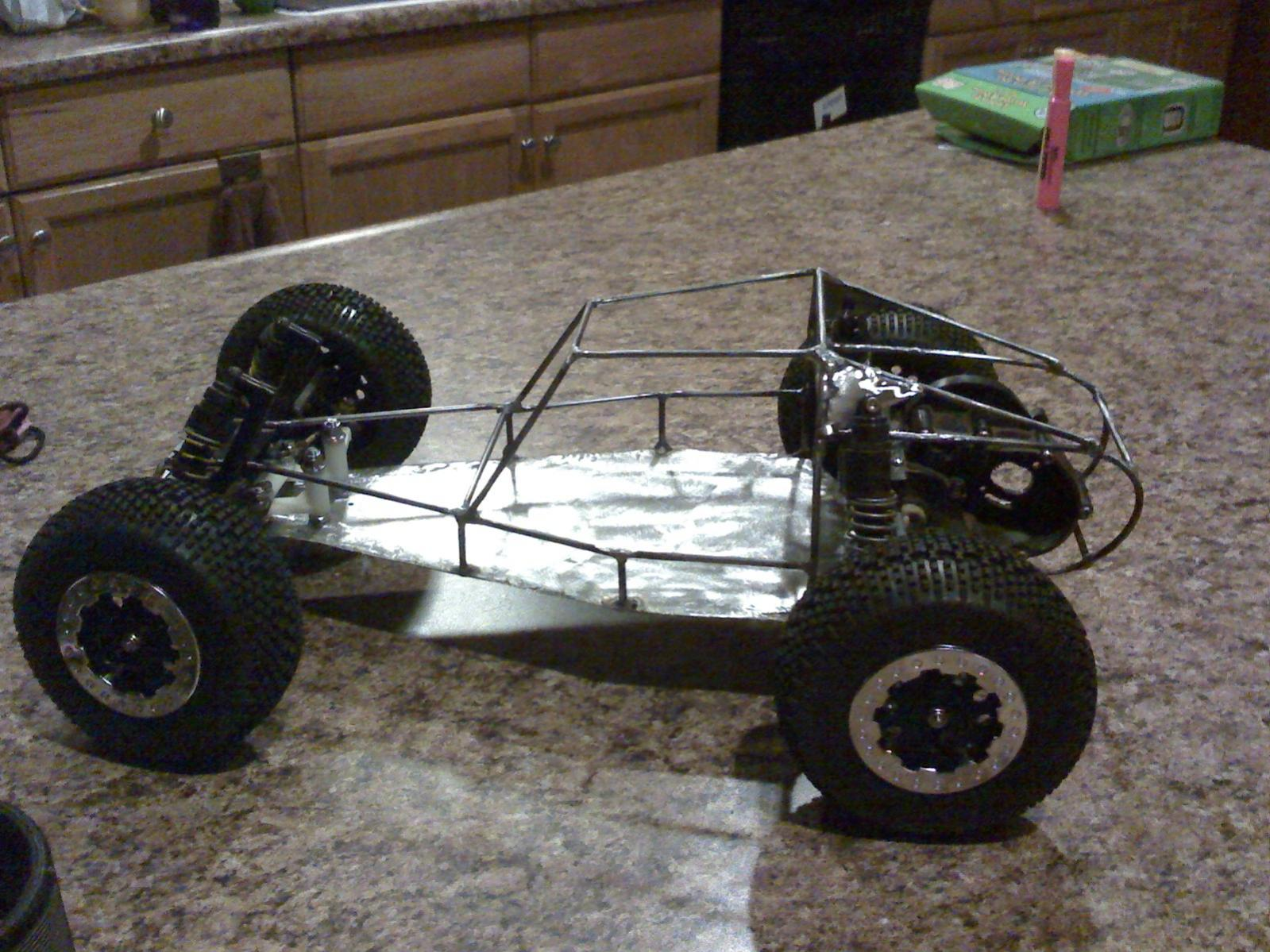 Click image for larger version  Name:custom%20rc%20rail%2015.jpg Views:3648 Size:254.3 KB ID:2020098