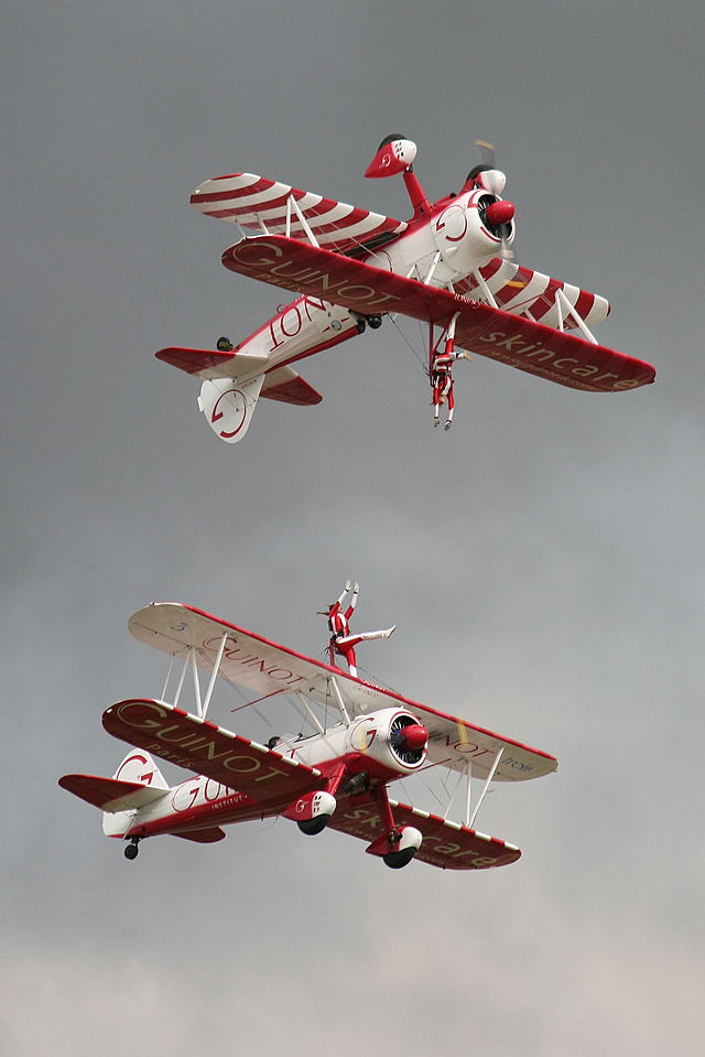Click image for larger version  Name:640px-Team_Guinot_wingwalker.jpg Views:53 Size:62.7 KB ID:2020359
