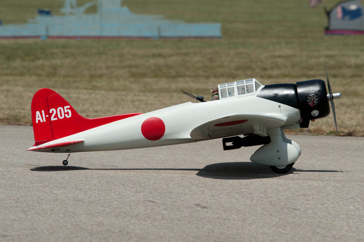Home -made landing gear struts -help please - RCU Forums