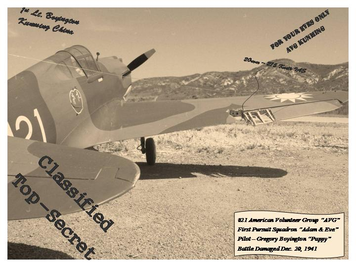 Click image for larger version.  Name:Dec20 battle image.jpg Views:28 Size:69.3 KB ID:2021657