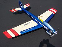 Click image for larger version  Name:Blue Angel RTF.jpg Views:487 Size:48.2 KB ID:2022394