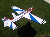 Click image for larger version  Name:Akromaster test flight 2.JPG Views:442 Size:1.55 MB ID:2022419