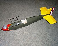 Click image for larger version  Name:Aero 13.JPG Views:218 Size:330.6 KB ID:2022602