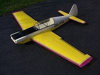 Click image for larger version  Name:Dalotel GP demo model.jpg Views:320 Size:51.2 KB ID:2022650