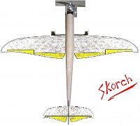 Click image for larger version  Name:Skorch 1.JPG Views:688 Size:205.8 KB ID:2022967