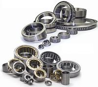 Click image for larger version  Name:diddebearings2.jpg Views:73 Size:29.7 KB ID:2023730