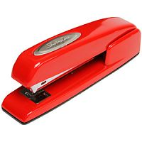 Click image for larger version  Name:Red Stapler.jpg Views:113 Size:18.3 KB ID:2026116