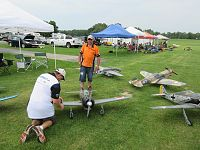 Click image for larger version  Name:IWBC201441.JPG Views:54 Size:83.7 KB ID:2027484