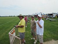 Click image for larger version  Name:IWBC201461.JPG Views:51 Size:63.2 KB ID:2027618