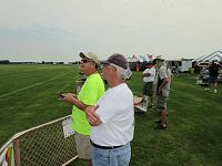 Click image for larger version  Name:IWBC201494.JPG Views:51 Size:59.3 KB ID:2027672