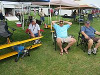 Click image for larger version  Name:IWBC2014113.JPG Views:40 Size:106.4 KB ID:2027694