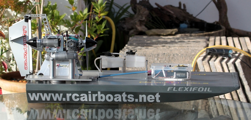 Click image for larger version.  Name:TWIN AIRBOAT 58.jpg Views:44 Size:201.1 KB ID:2029420