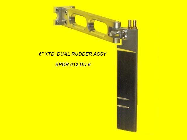 Click image for larger version  Name:SPDR-012-DU-6.jpg Views:219 Size:24.3 KB ID:2029789