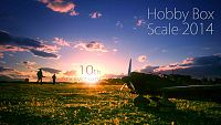 Click image for larger version  Name:Scale 2014 preview photo.jpg Views:16 Size:98.9 KB ID:2031597