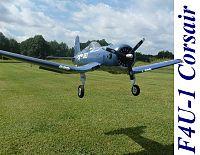 Click image for larger version  Name:Corsair-Landing01.JPG Views:175 Size:121.2 KB ID:2032843