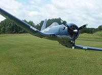 Click image for larger version  Name:Corsair-Flyby01.JPG Views:166 Size:73.3 KB ID:2032844
