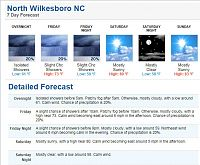 Click image for larger version  Name:nc wx.jpg Views:21 Size:97.9 KB ID:2033400