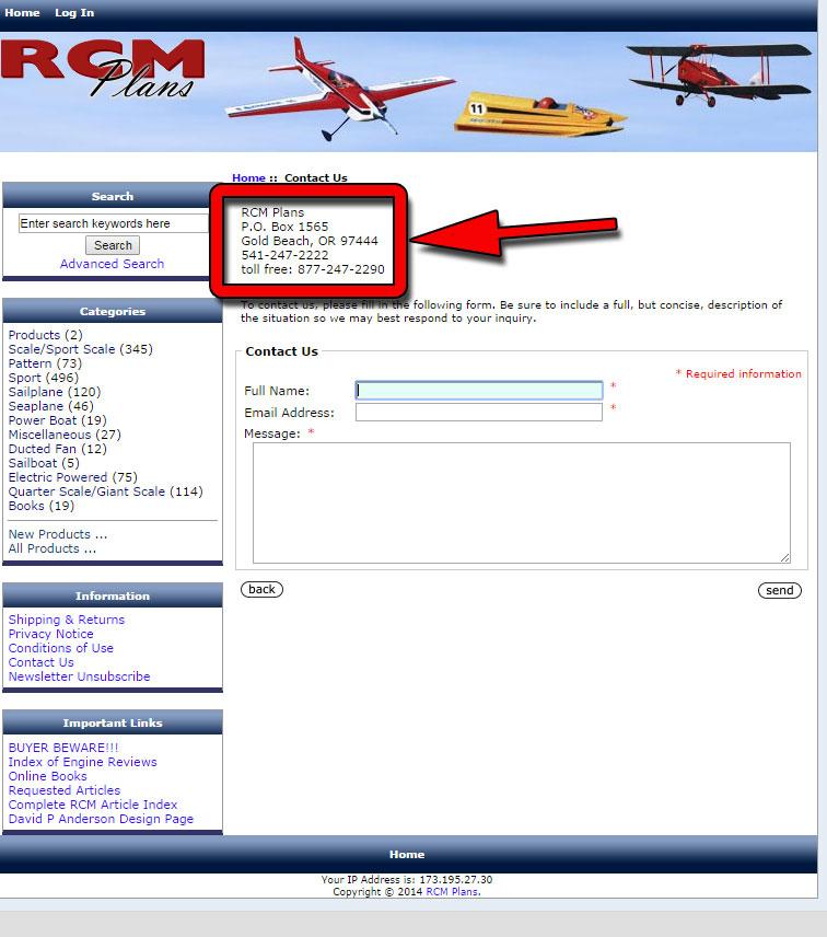 Click image for larger version  Name:rcm_plans_screenshot2.jpg Views:70 Size:126.1 KB ID:2034246