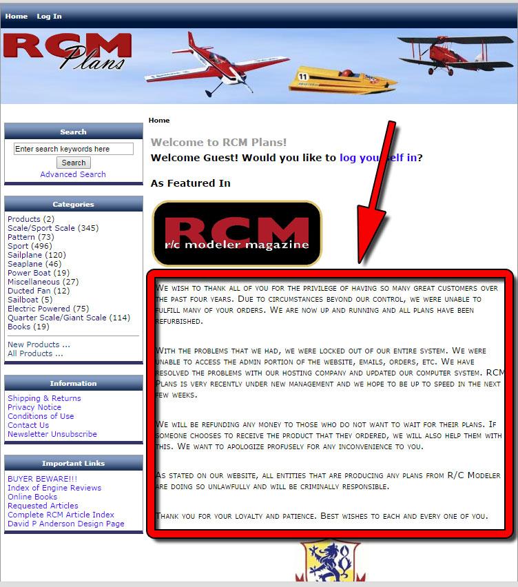 Click image for larger version  Name:rcm_plans_screenshot.jpg Views:77 Size:200.2 KB ID:2034247