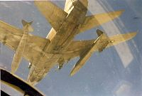 Click image for larger version  Name:F-100D-612th-Michael-Metts-pic-02-e_zps9096f687.jpg Views:3490 Size:77.3 KB ID:2036827
