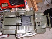 Click image for larger version  Name:G.I. Joe Jeep 004.JPG Views:5565 Size:324.4 KB ID:2037577