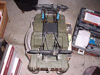 Click image for larger version  Name:G.I. Joe Jeep 4 009.JPG Views:4783 Size:324.2 KB ID:2037578