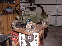 Click image for larger version  Name:G.I. Joe Jeep 5a 006.JPG Views:4612 Size:324.0 KB ID:2037580