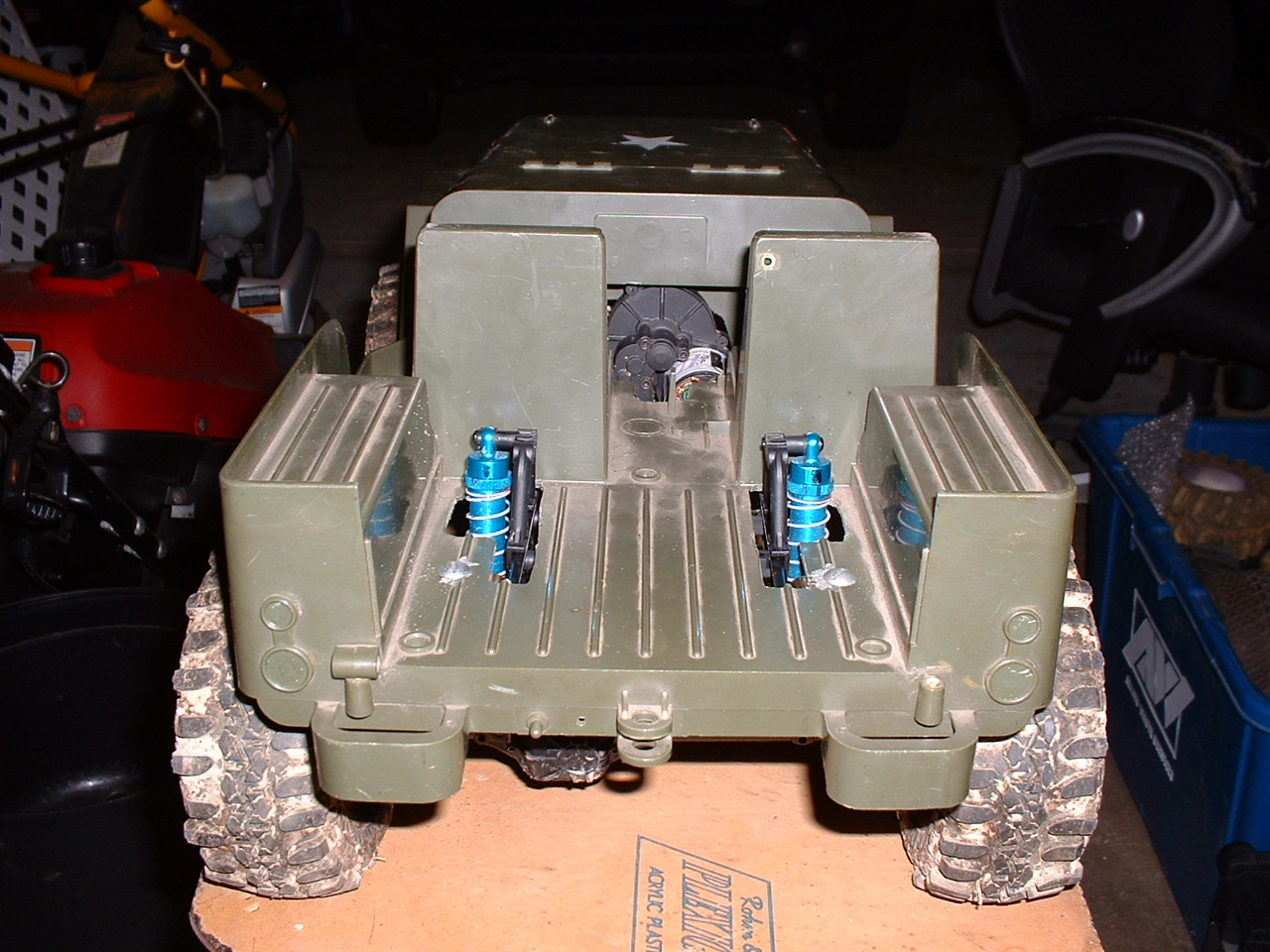 Click image for larger version  Name:mountain 2c  & G.I. Joe Jeep 4a 003.JPG Views:235 Size:341.2 KB ID:2038135