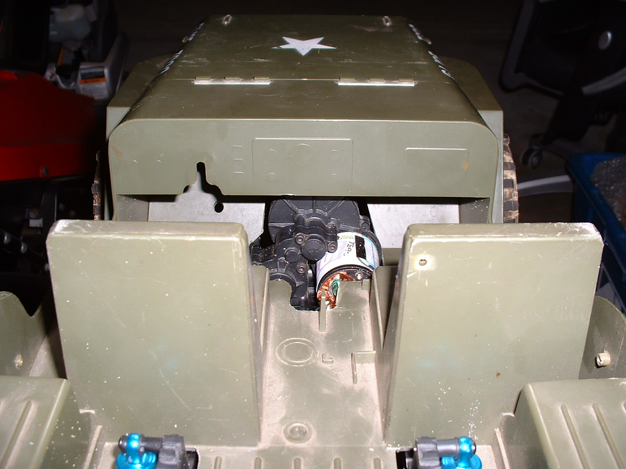 Click image for larger version.  Name:mountain 2c  & G.I. Joe Jeep 4a 002.JPG Views:185 Size:329.7 KB ID:2038136